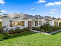 54 Cabbage Tree Lane, Fairy Meadow, NSW 2519