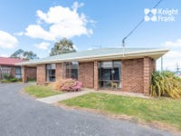 385 Perth Mill Road, Perth, Tas 7300