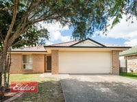 17 Faculty Circuit, Meadowbrook, Qld 4131