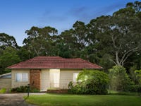 42 Bassett Street, Fairy Meadow, NSW 2519