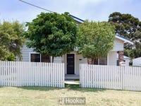 19 Lakeview Street, Boolaroo, NSW 2284