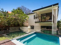 30 Brindle Street, Paddington, Qld 4064