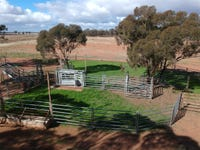 ". ""KANEMBO"", West Wyalong, NSW 2671"