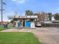 48 Beau Vorno Avenue, Keysborough, Vic 3173