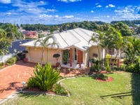 58 Wallawa Road, Nelson Bay, NSW 2315