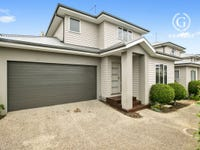 2/29 South Road, McCrae, Vic 3938