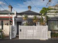 86 Best Street, Fitzroy North, Vic 3068