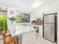 67/147-151 Talavera Road, Marsfield, NSW 2122