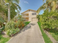 23 Bevington Street, Tannum Sands, Qld 4680