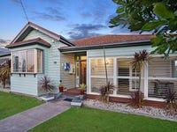 76 Dunbar Street, Stockton, NSW 2295