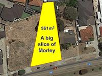167 Broun Ave, Morley, WA 6062