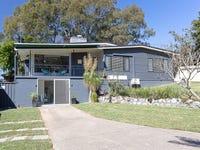 7 Rodgers Street, Teralba, NSW 2284