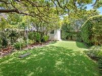 29 Watson Street, Bondi, NSW 2026