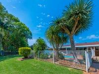 2 Endeavour Drive, Bellingen, NSW 2454