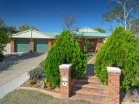 4 Memorial Drive, Wodonga, Vic 3690