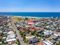 12/22 Patrick Street, Merewether, NSW 2291