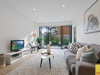 G03/15-17 Birdwood Avenue, Lane Cove, NSW 2066
