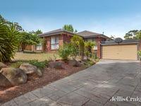 76 Jeffrey Drive, Ringwood, Vic 3134