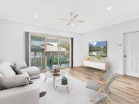 29 Annie Street, Corrimal, NSW 2518