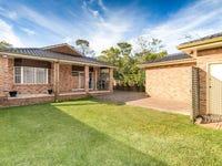 298 Burraneer Bay Road, Caringbah South, NSW 2229