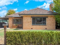 12 Murray Street, Corowa, NSW 2646