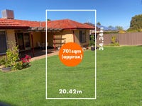 13 Pope Crescent, Hope Valley, SA 5090