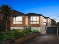 14a Taralga Street, Guildford, NSW 2161