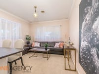 182 March Street, Orange, NSW 2800