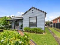 32 Gray Street, Woonona, NSW 2517