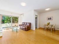 3/14 Belmore Street, Ryde, NSW 2112
