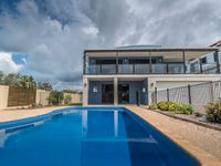 20/19 East Point Drive, Mackay Harbour, Qld 4740