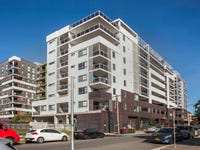 4/32 Castlereagh St, Liverpool, NSW 2170