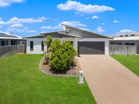 14 IZARO CIRCUIT, Burdell, Qld 4818