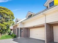5/174 Canberra Street, St Marys, NSW 2760