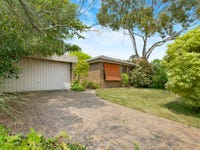 15 Redbourne Avenue, Mount Eliza, Vic 3930