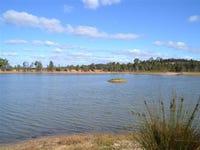 920 Durridgerie Road, Turill, NSW 2850