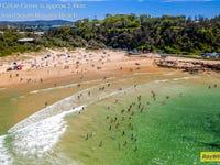 29 Gillan Grove, Broulee, NSW 2537