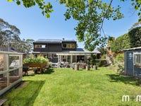 12 Foothills Road, Austinmer, NSW 2515