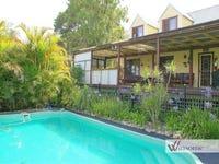 421 Willi Willi Road, Turners Flat, NSW 2440