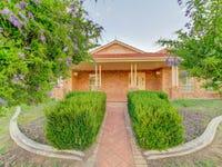 77 Morilla Street, South Tamworth, NSW 2340