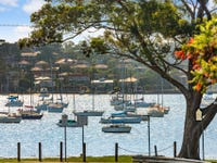 134 The Promenade, Sans Souci, NSW 2219