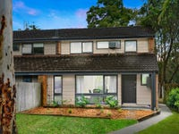 15 Wakool Street, Windale, NSW 2306