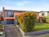 24 Franmaree Road, Newnham, Tas 7248