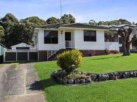 37 Stannett Street, Waratah West, NSW 2298