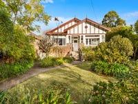 22 Waratah Street, Roseville, NSW 2069