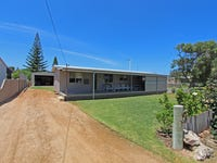 5 Westlake Way, Jurien Bay, WA 6516