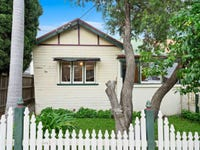 18A Grimwood Street, Granville, NSW 2142