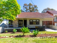 12 Russell Avenue, Adamstown Heights, NSW 2289