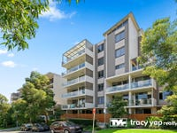 112/32 Ferntree Place, Epping, NSW 2121