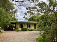 53 Bayview Avenue, Tenby Point, Vic 3984